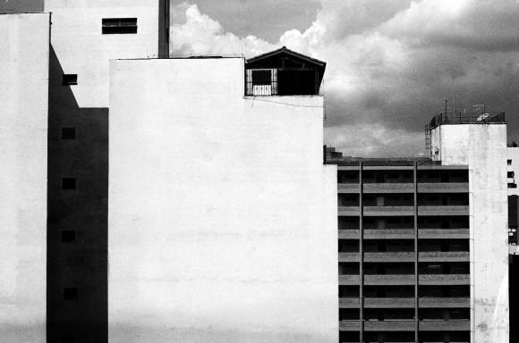 Sao Paulo 2013, Penylane